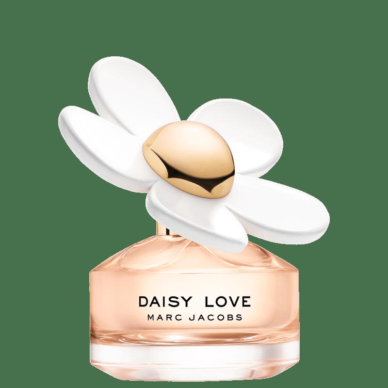 Daisy Love Marc Jacobs Feminino Eau De Toilette 100ml