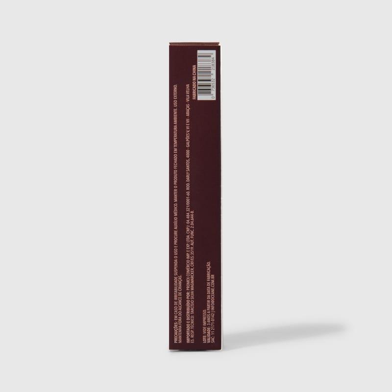 Delineador Real Brown Mariana Saad  1,8 Grama