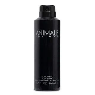 Desodorante Animale For Men Body Spray 200ml
