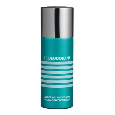 Desodorante Jean Paul Gaultier Le Male 150ml
