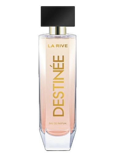 Destinée La Rive Feminino Eau de Parfum 90ml