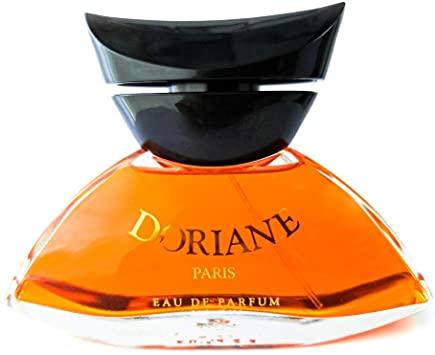 Doriane de Yves de Sistelle  Feminino Eau de Parfum 100ml