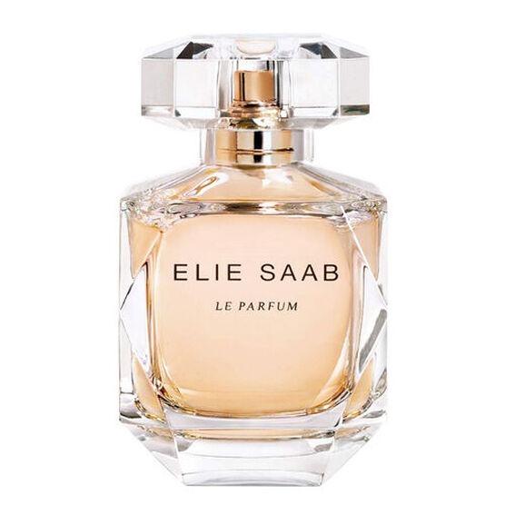 Elie Saab Le Parfum  Eau de Parfum Feminino  90ml