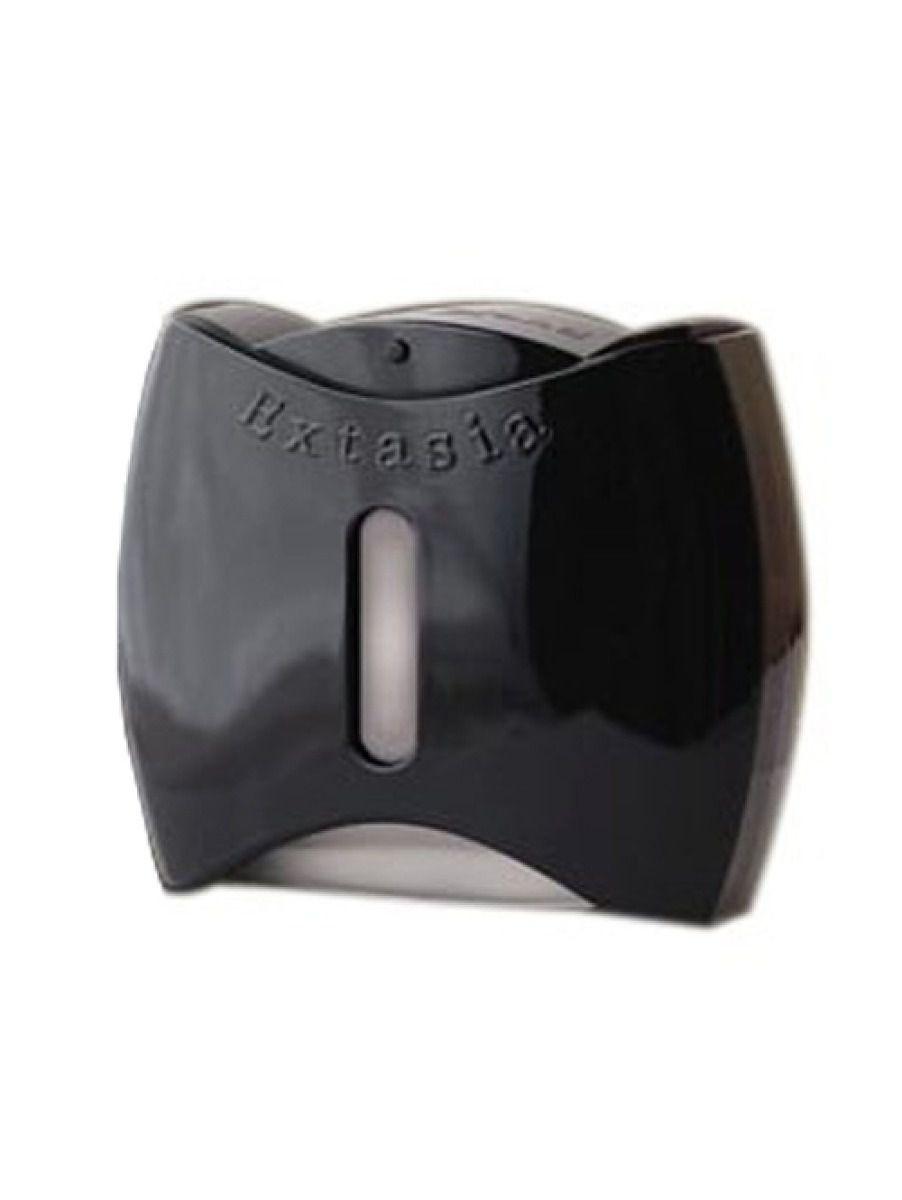 Extasia Black New Brand Masculino Eau de Toilette 100ML