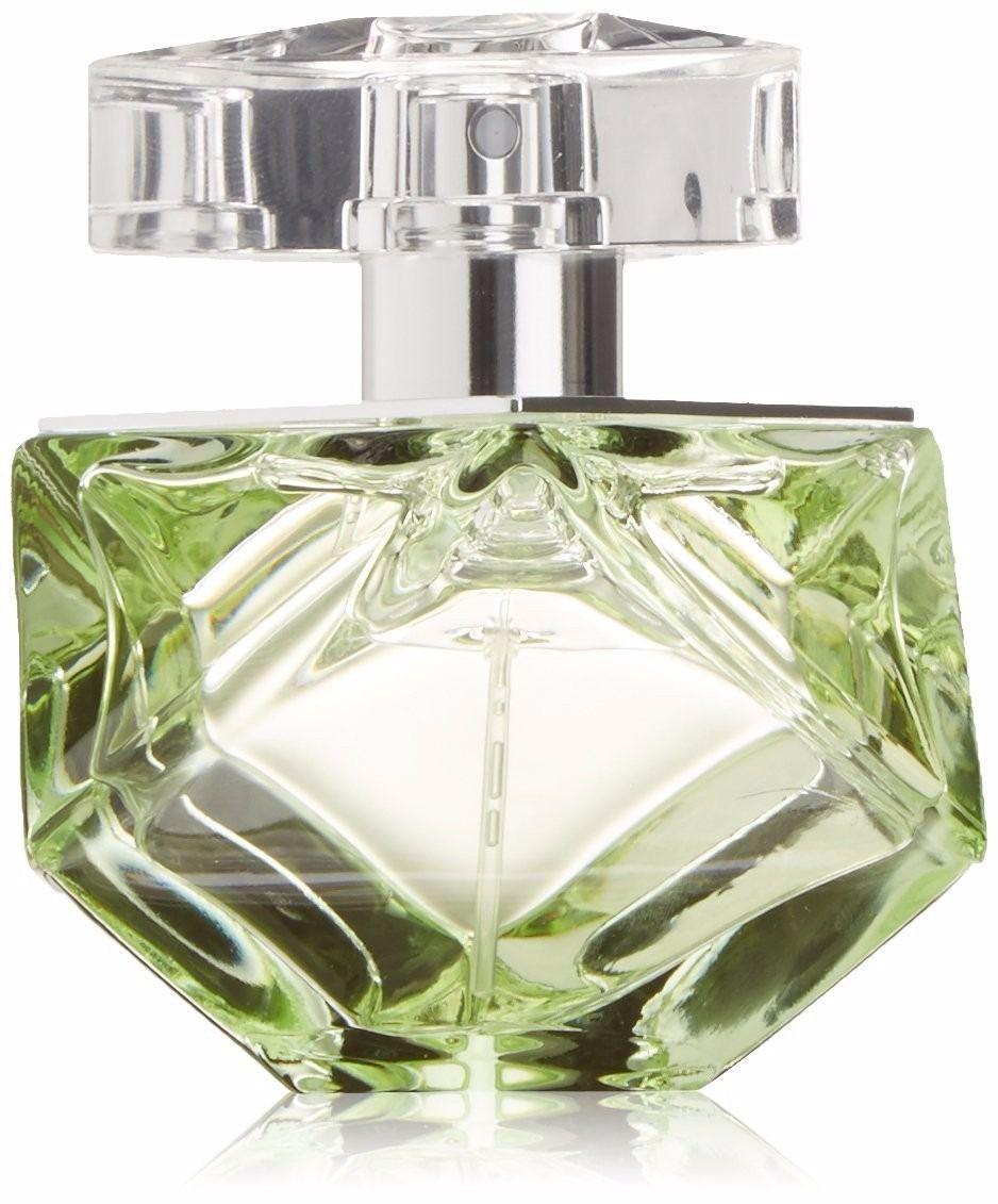 Fantasy Believe Britney Spears Feminino Eau de Parfum 100ML