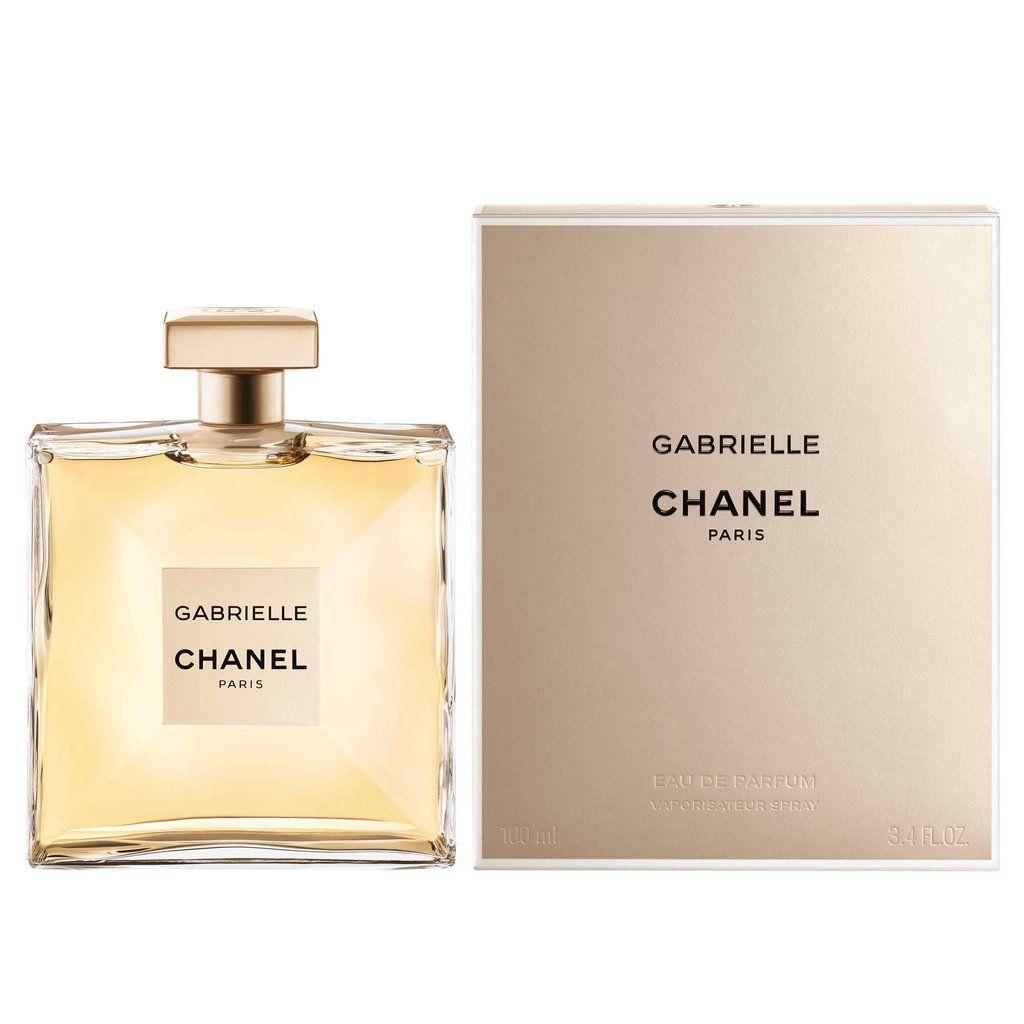 Gabrielle Chanel Feminino Eau de Parfum 100ML