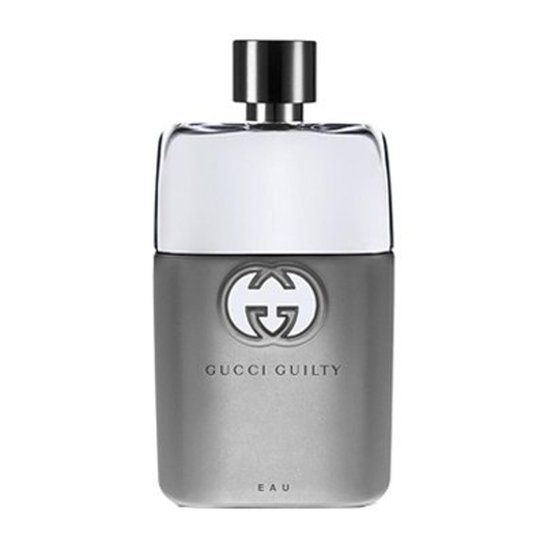 Gucci Guilty Pour Homme Gucci Eau de Toilette 50ml