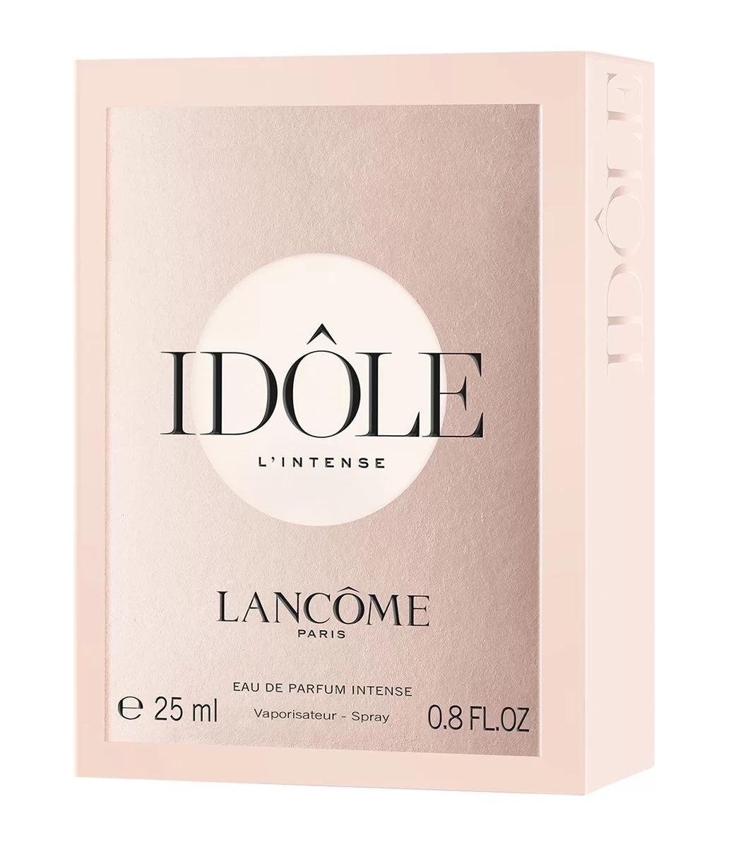 Idôle L'Intense Lancôme Feminino Eau de Parfum Intense 25ml