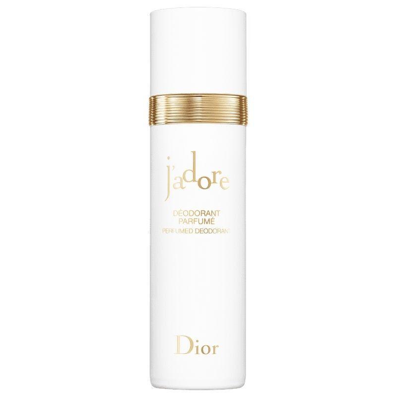 Jadore Dior Desodorante Feminino 100ML