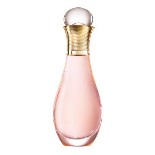 Jadore Dior Hair Mist - Perfume Para Cabelos