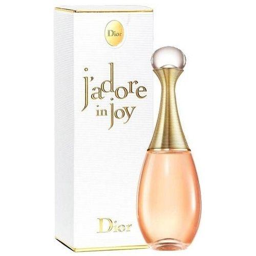 Jadore In Joy Dior Feminino Eau de Toilette 100ML