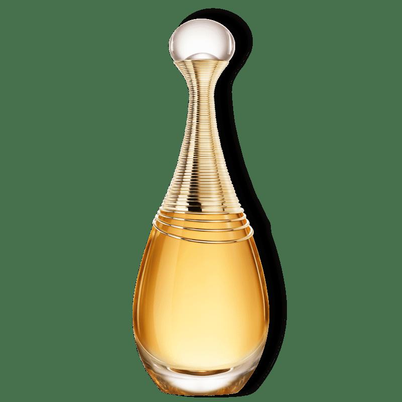 Jadore Infinissime Dior Feminino Eau de Parfum 100ml