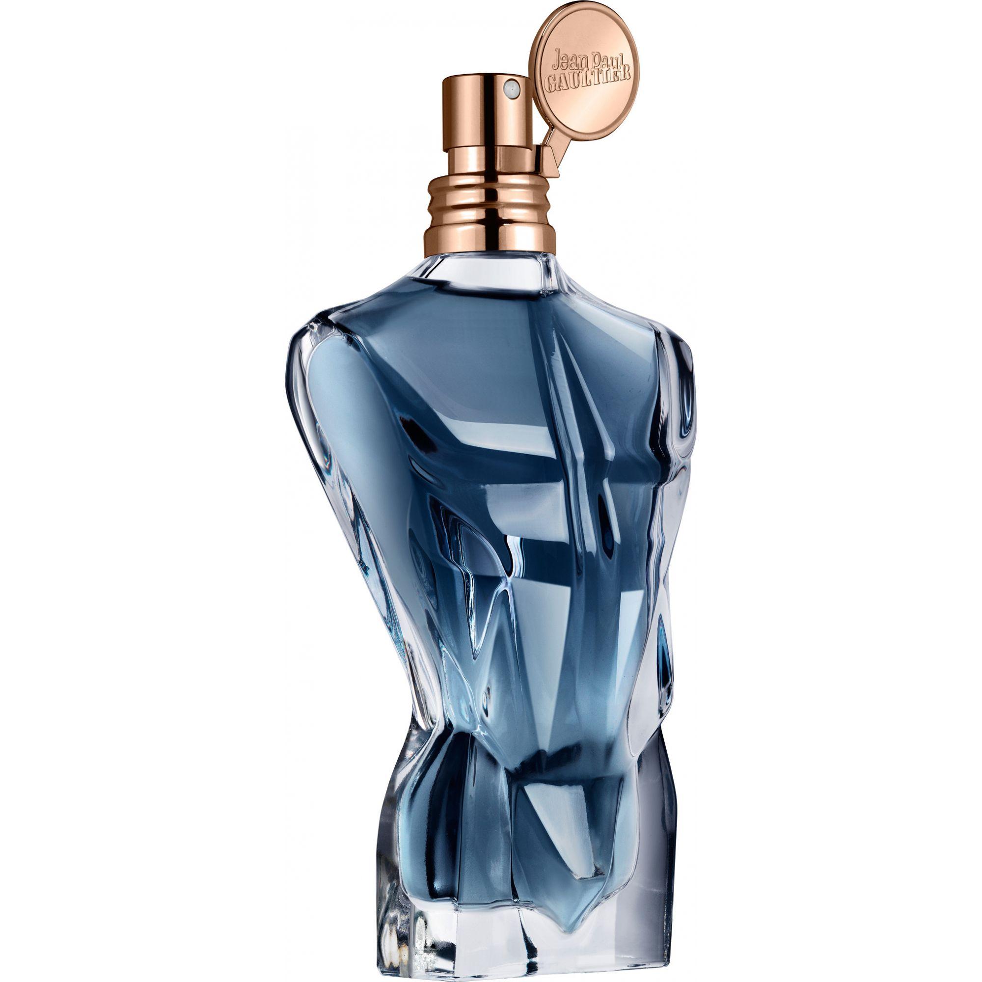 Jean Paul Le Male Essence de Parfum Masculino EDP Intense