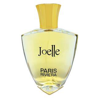 Jolle Paris Riviera Feminino Eau de Toilette  100 ml