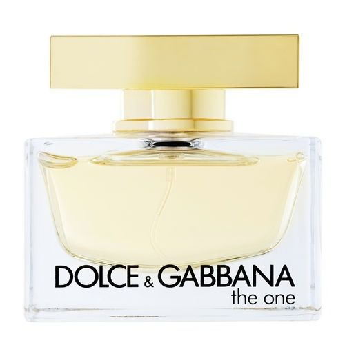 Kit The One Dolce & Gabbana Eau De Parfum  75 ml + Body Lotion 100 ml + Caneta 10 ml