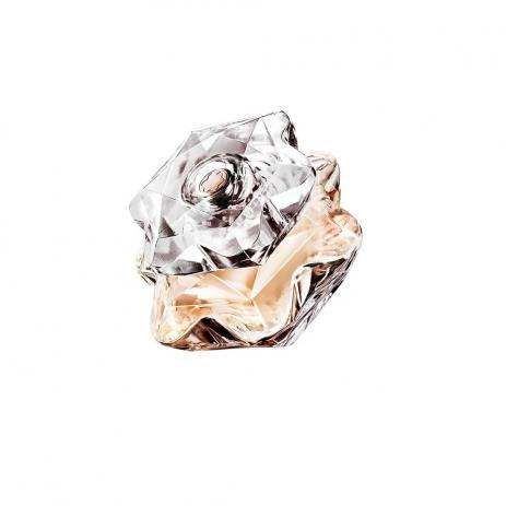 Lady Emblem MontBlanc Feminino Eau de Parfum 75ml