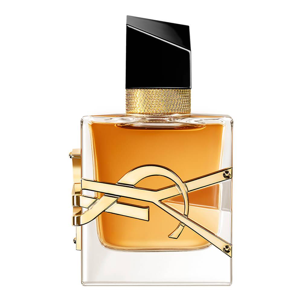 Libre Yves Saint Laurent Eau de Parfum Intense 50ml