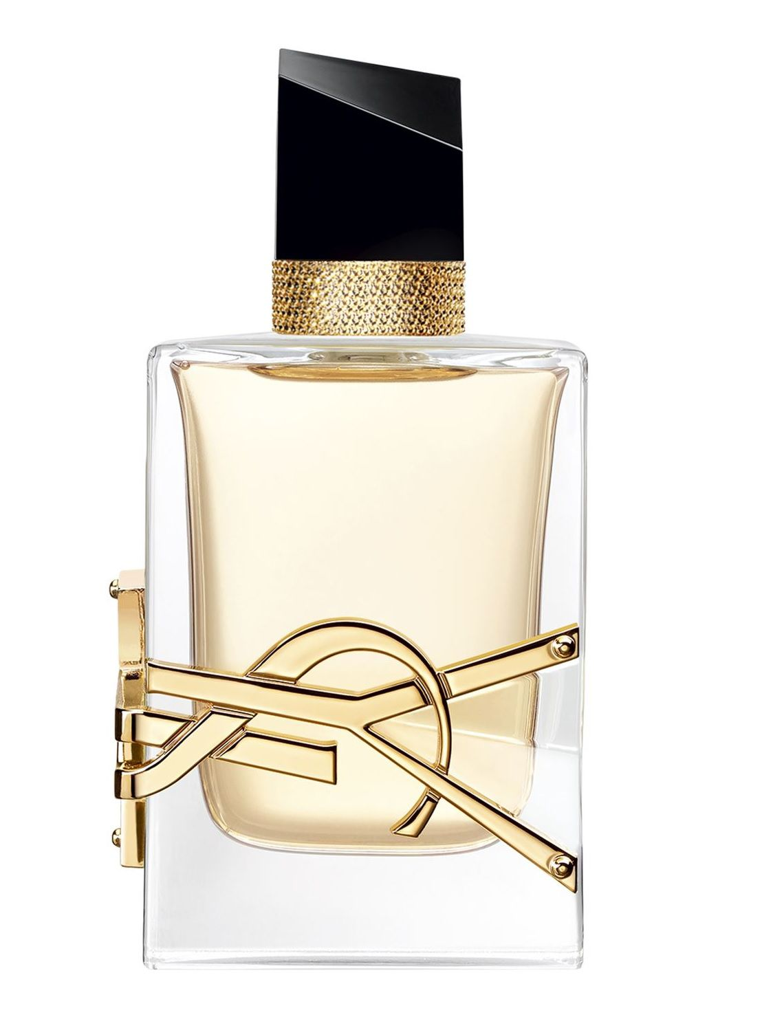 Libre Yves Saint Laurent Feminino Eau de Parfum
