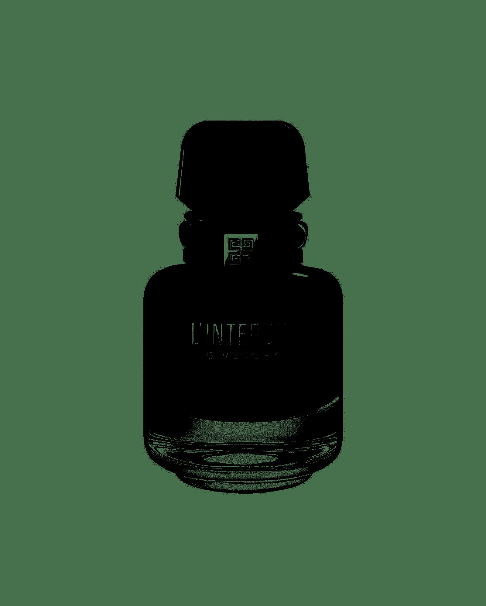Linterdit  Eau de Parfum Intense Givenchy 80 ml