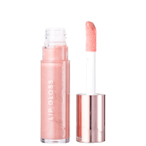 Lip Gloss Mariana Saad By Oceane Must Have