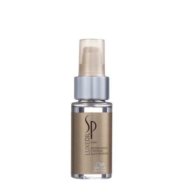 Luxe Oil SP Wella Professionals 30ml