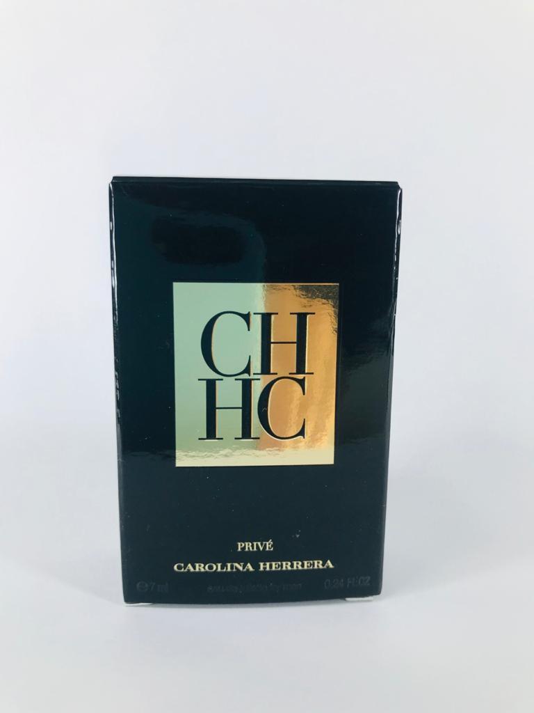 Miniatura CH Privé Carolina Herrera 7 ml