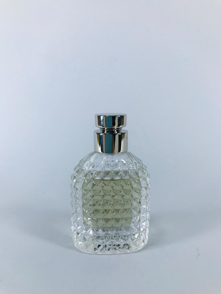 Miniatura Valentino Uomo Acqua 5 ml