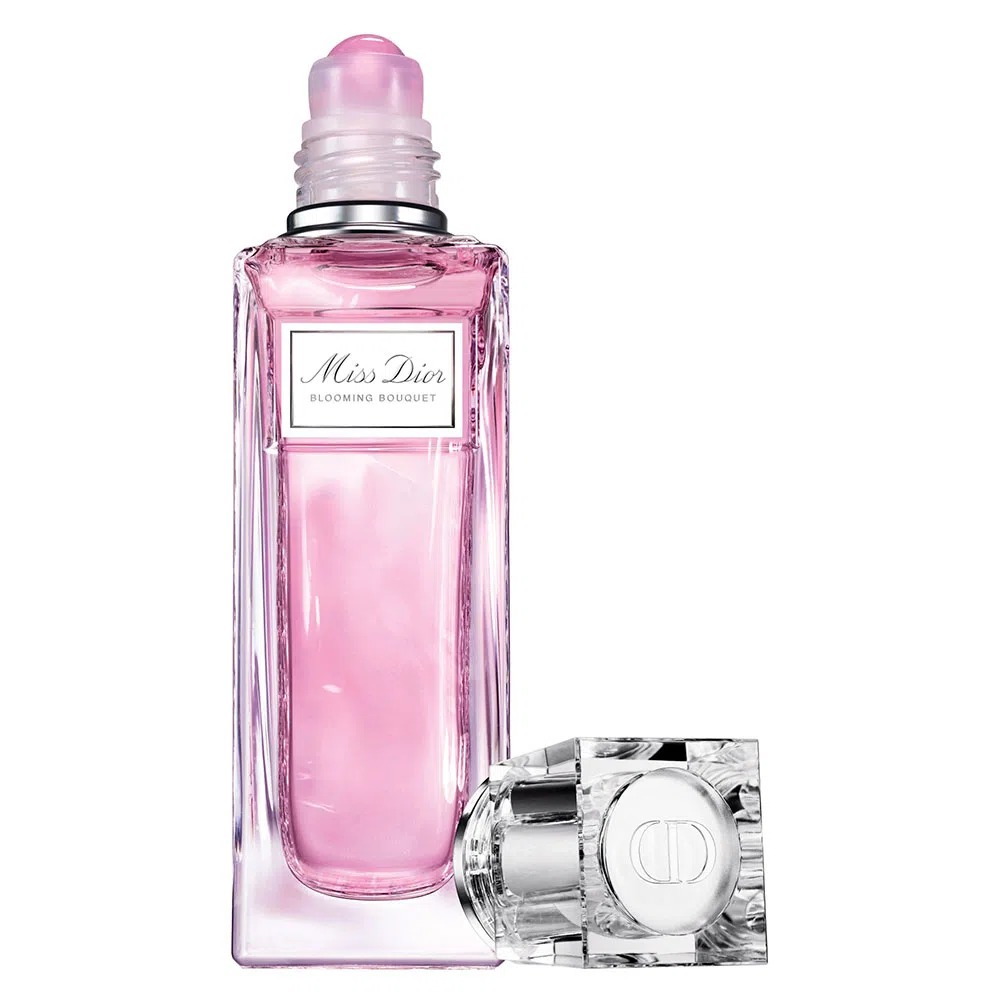 Miss Dior Blooming Bouquet Roller Pearl 20 ml