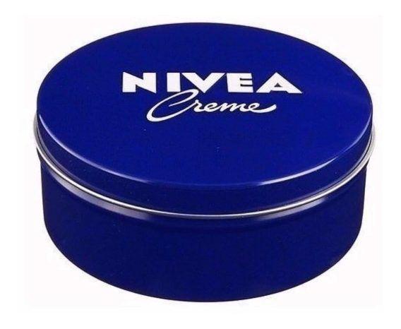 NIVEA  Creme 400ml