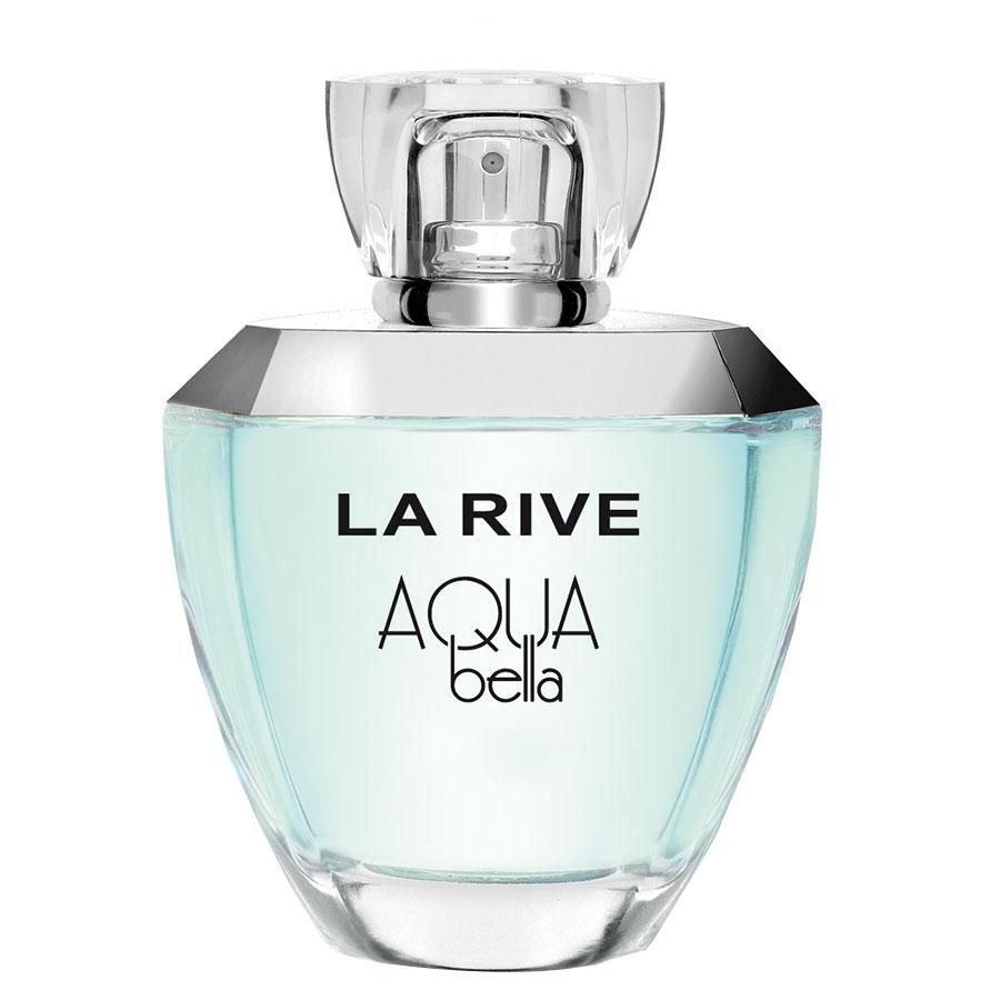 Aqua Bella La Rive Feminino Eau de Parfum 100ML