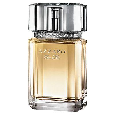 Pour Elle Azzaro Feminino Eau de Parfum