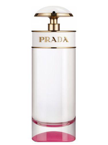 Prada Candy Kiss Feminino Eau de Parfum