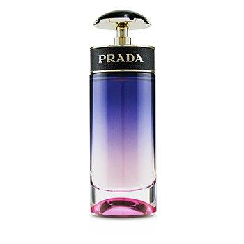 Prada Candy Night Prada Eau de Parfum Feminino 50 ml
