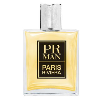 PrMan Paris Riviera Masculino Eau de Toilette    100 ml