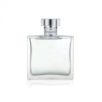 Ralph Lauren Romance Feminino Eau de Parfum 100ml