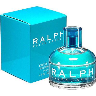 Ralph Ralph Lauren Feminino  Eau de Toilette