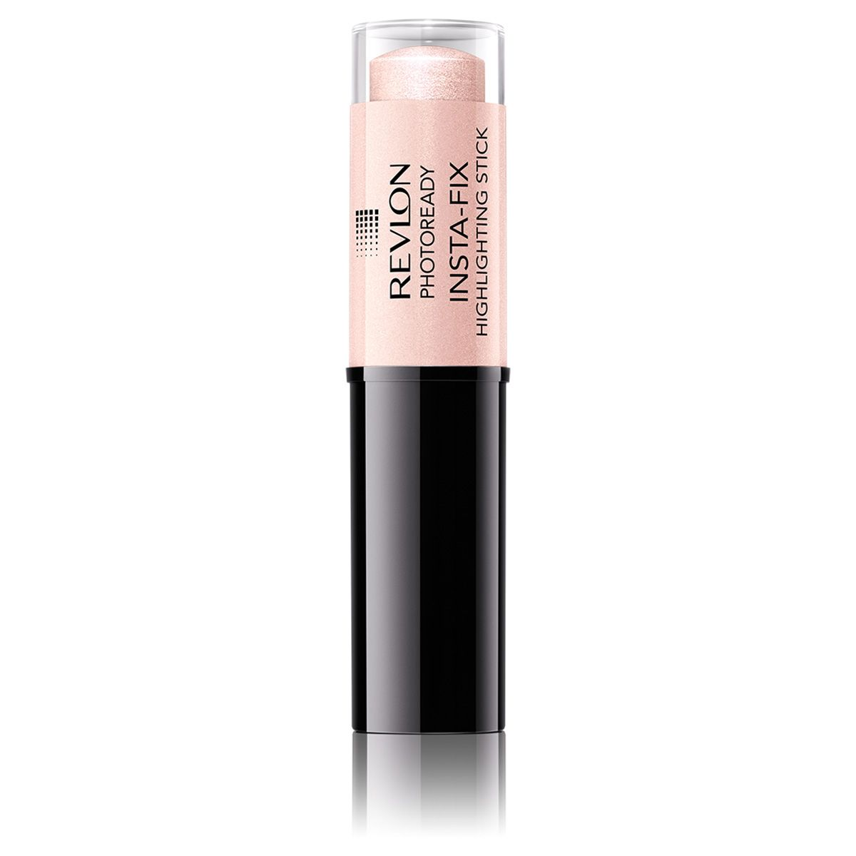 Revlon Iluminador Facial PhotoReady - Rosa Light