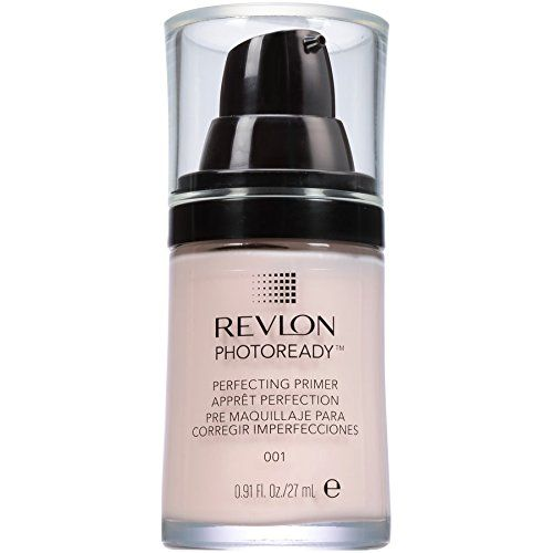 Revlon Photoready Perfecting Primer - Base Facial