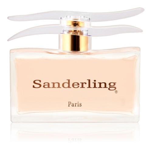 Sanderling Yves de Sistelle Feiminino Eau de Parfum 100ml
