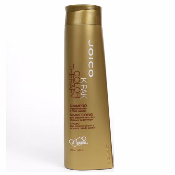 Shampoo K-PAK  Joico Color Therapy 300ml