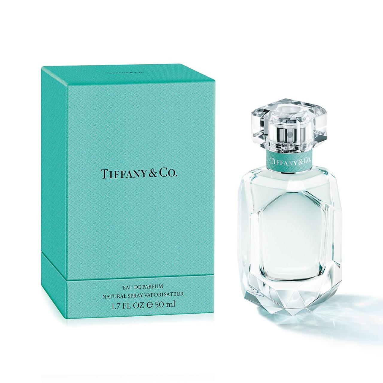 Tiffany & Co Eau de Parfum 50 ml