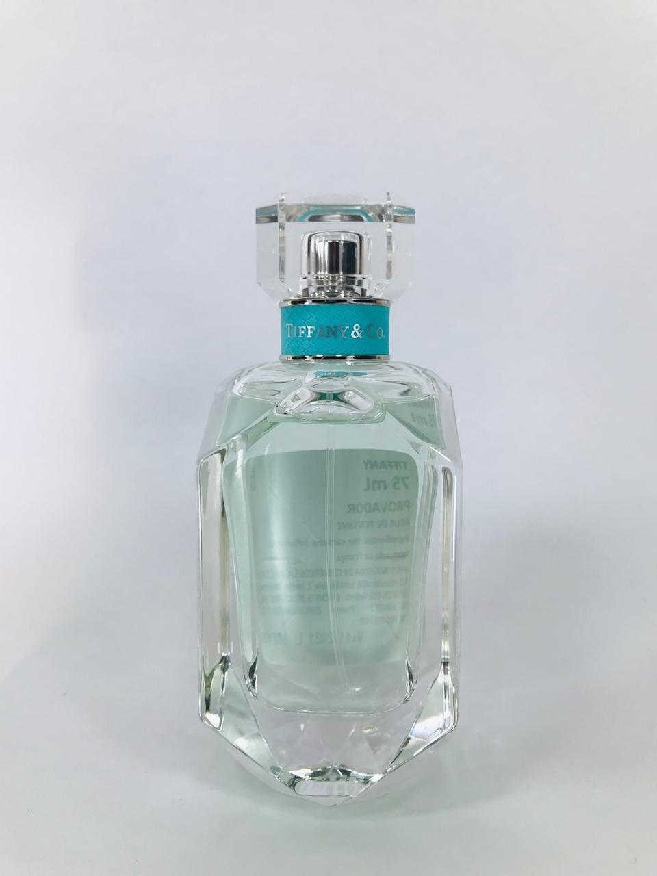 Tiffany & Co Eau de Parfum 75 ml - TESTER
