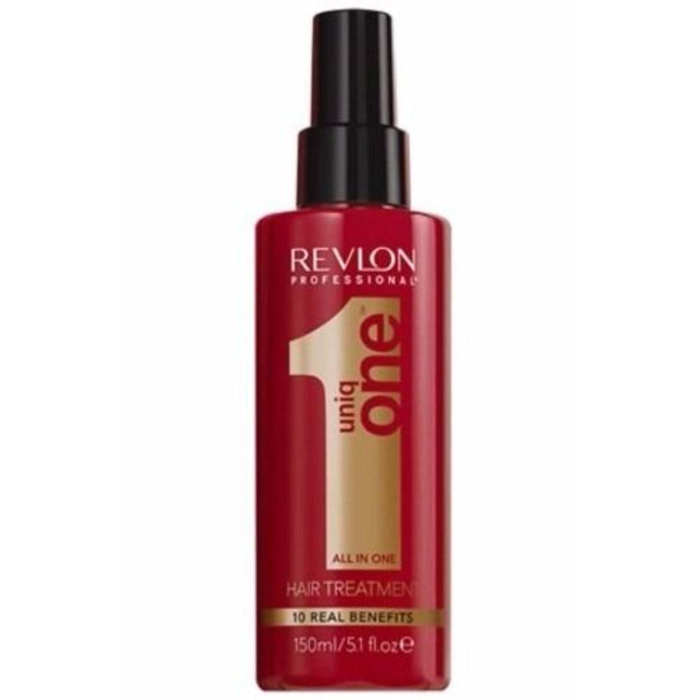 Uniq One Revlon Professional 150ML