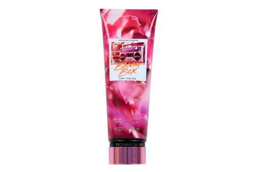 Victorias Secret Bloom Box Loção Hidratante 236ML