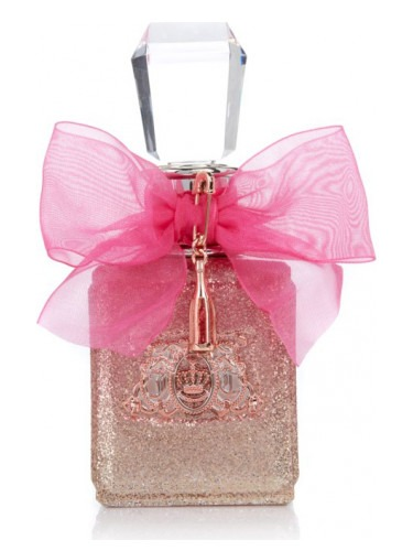Viva La Juicy Rosé Juicy Couture Eau De Parfum 100ML