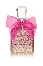Viva La Juicy Rosé Juicy Couture Eau De Parfum  30 ML