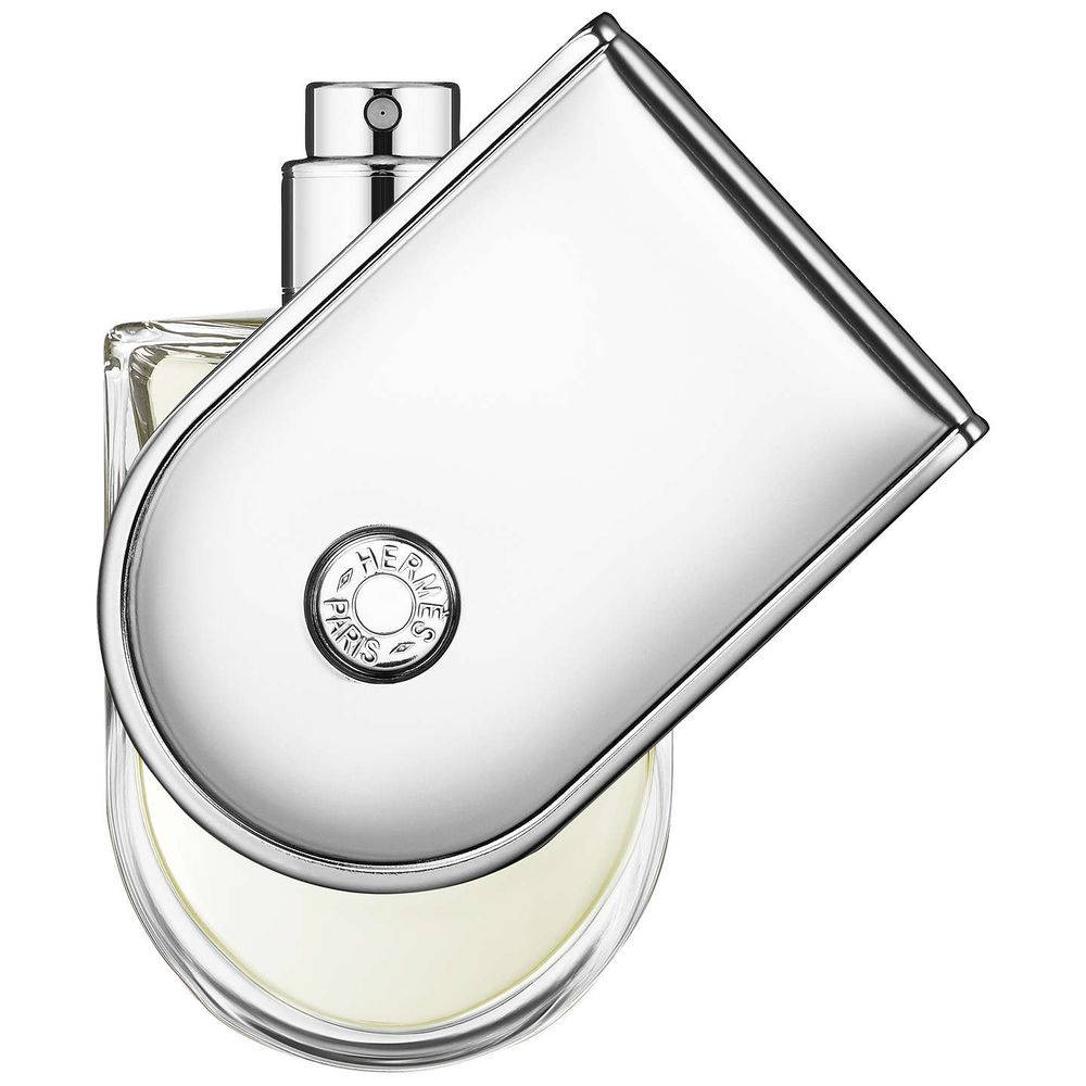 Voyage d'Hermès Masculino Eau de Toilette 35ml