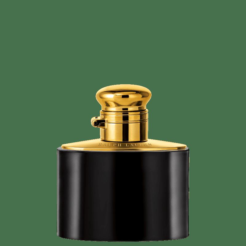 Woman Intense Ralph Lauren Eau de Parfum 30ml
