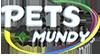 Pets Mundy