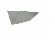 Protetor de Lâmpadas - Modelo Central Médio